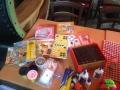 Tischspielzeug