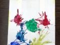 FarbenPusten1