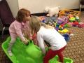 Eventbetreuung für Kids
