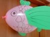 luftballonfisch
