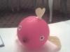 luftballonfisch2