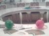 luftballonfische1