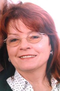Profil-Delia